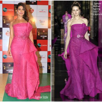 priyanka-chopra-in-zuhair-murad-couture-zee-cine-awards-2018