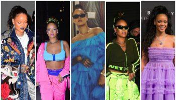 rihanna-biggest-fashion-influencer-of-2017