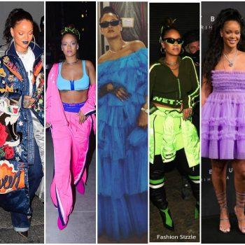 rihanna-biggest-fashion-influencer-of-2017