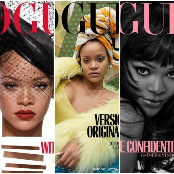 rihanna-covers-december-2017-january-2018