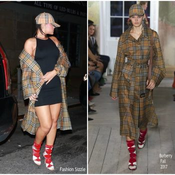 rihanna-in-burberry-out-in-new-york