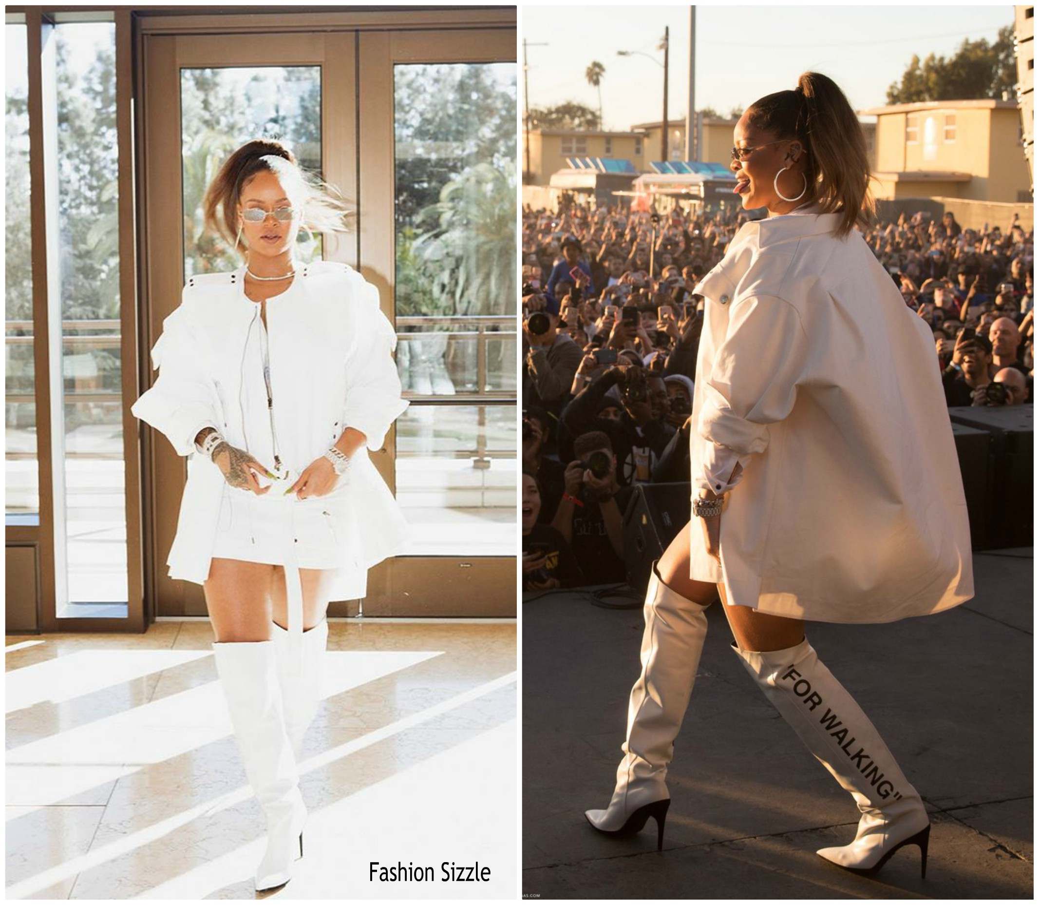 rihanna-in-calvin-klein-tom-ford-tde-annual-christmas-concert