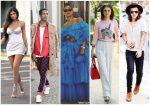 Rihanna, Selena Gomez, Harry Styles & More  – Top Fashion Influencers of 2017