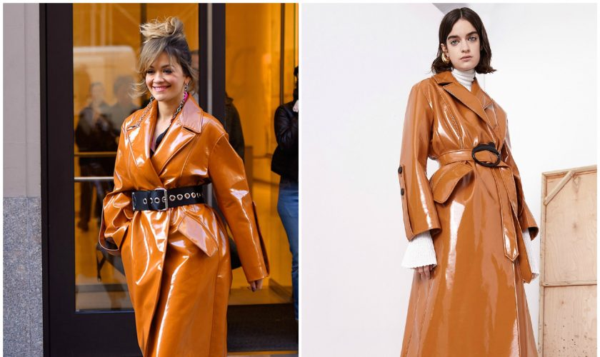 rita-ora-in-ellery-out-in-new-york