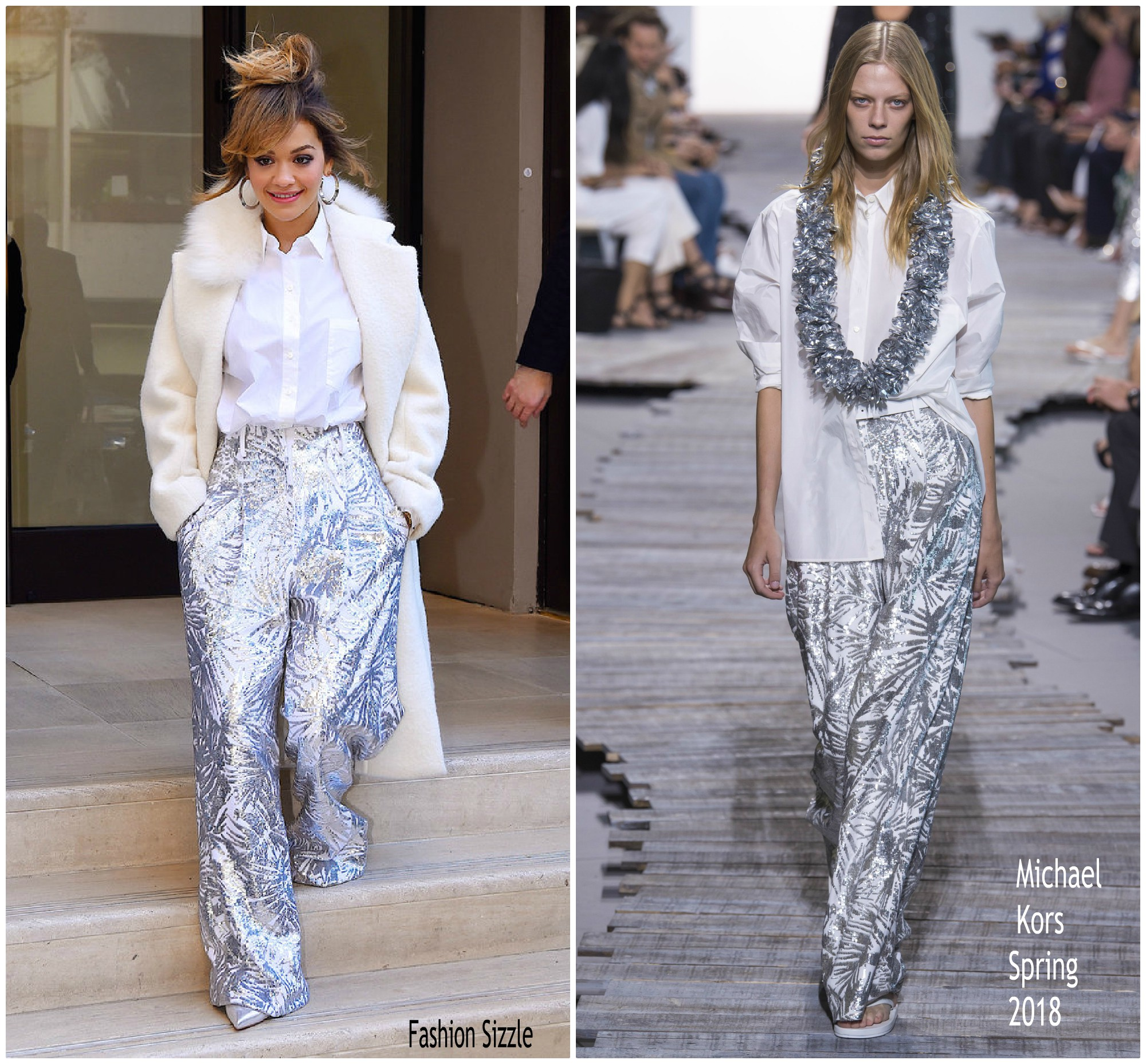 rita-ora-in-michael-kors-collection-max-mara-out-in-new–york