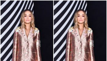 rita-ora-in-prada-prada-double-club-miami-a-carsten-holler-project