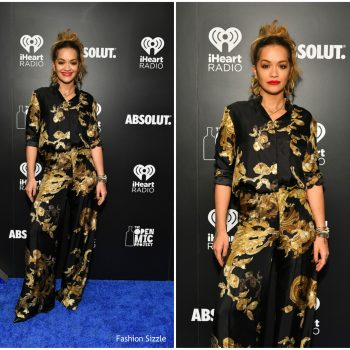 rita-ora-in-vera-wang-iheartradio-jingle-ball-tour