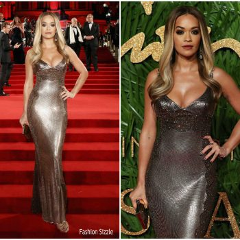 rita-ora-in-versace-the-fashion-awards-2017