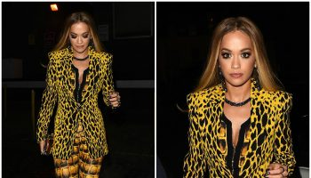 rita-ora-in-versace-the-fashion-awards-2017-in-london