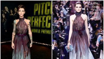 ruby-rose-in-elie-saab-pitch-perfect3-la-premiere