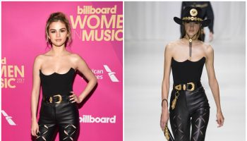 selena-gomez-in-versace-billboard-women-in-music-2017
