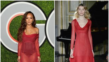 serayah-in-blumarine-in-2017-gq-men-of-the-year-party