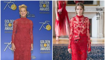 sharon-stone-in-valentino-2018-golden-globe-awards-nominations-announcement