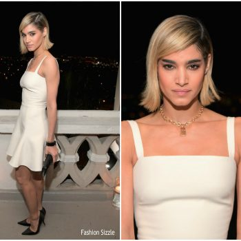 sofia-boutella-in-christian-dior-gq-dior-hommes-private-dinner