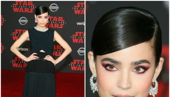 sofia-carson-in-giambattista-valli-star-wars-the-last-jedi-la-premiere