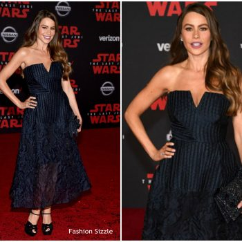 sofia-vergara-in-roland-mouret-star-wars-the-last-jedi-la-premiere