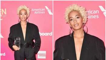 solange-knowles-in-vivienne-weatwood-billboard-women-in-music-2017