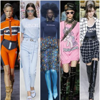 spring-2018-runway-fashion-trend-big-logs