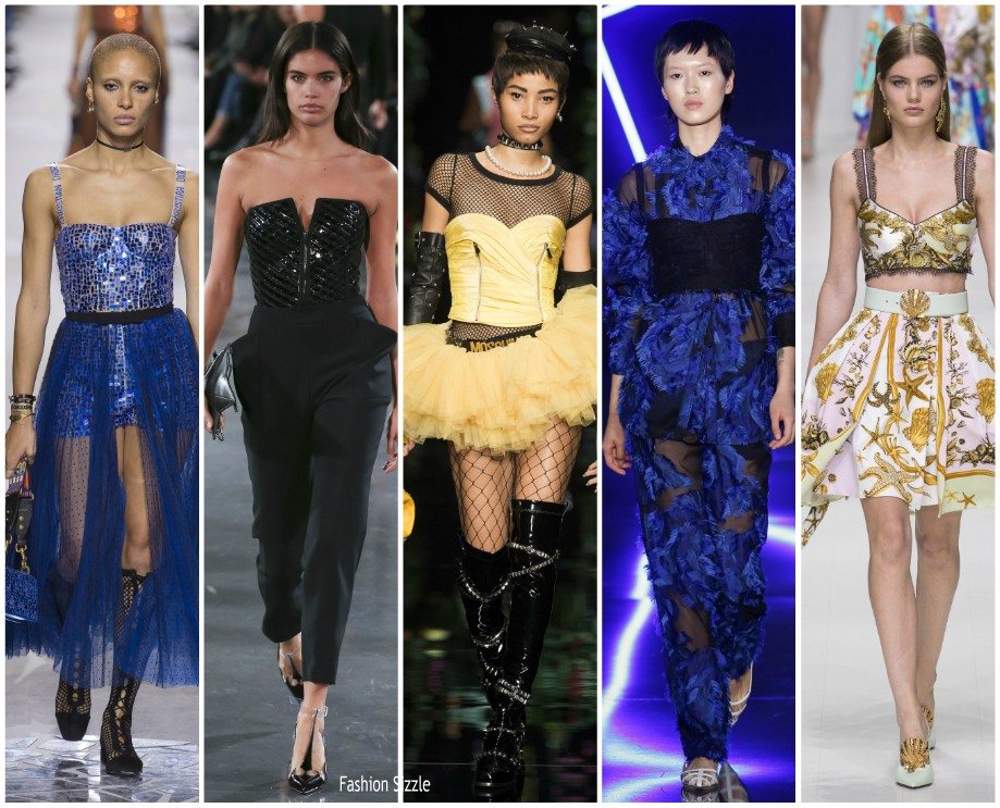 spring-2018-runway-fashion-trend-bustiers