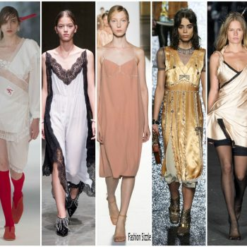 spring-2018-runway-fashion-trend-camisole-dresses
