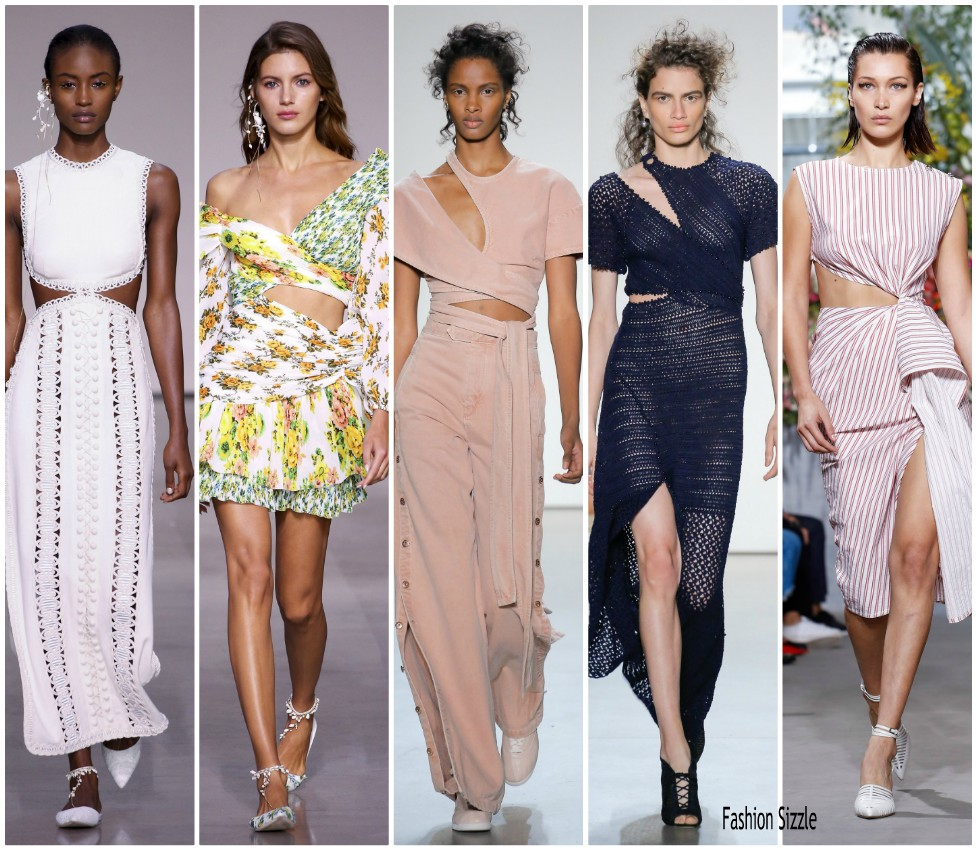 spring-2018-runway-fashion-trend-cutouts