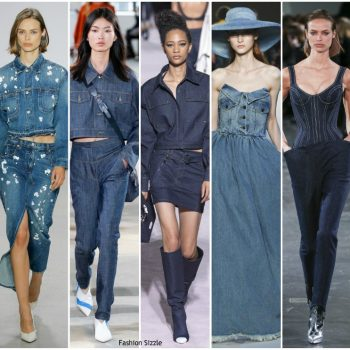 spring-2018-runway-fashion-trend-denim