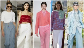 spring-2018-runway-fashion-trend-flared-pants