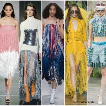 spring-2018-runway-fashion-trend-fringe