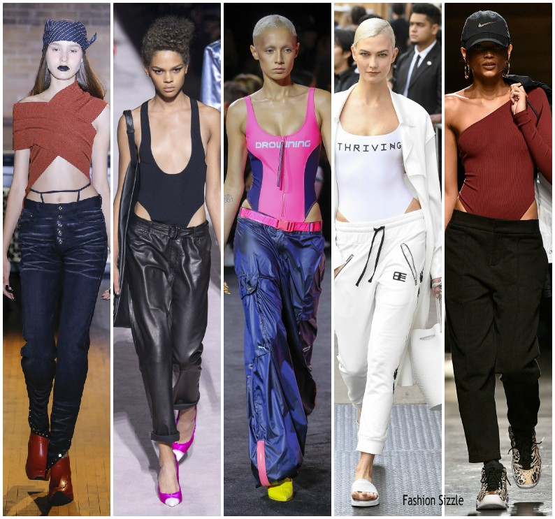 spring-2018-runway-fashion-trend-low-rise-pants