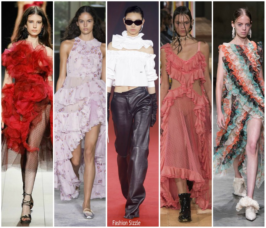 spring-2018-runway-fashion-trend-ruffles-frills