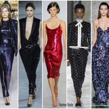 spring-2018-runway-fashion-trend-sequin