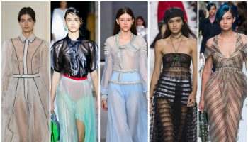 spring-2018-runway-fashion-trend-sheer
