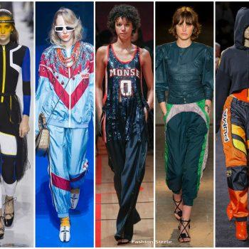 spring-2018-runway-fashion-trend-sportswear