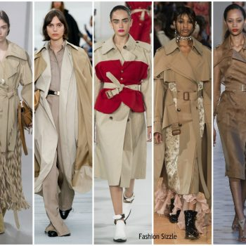 spring-2018-runway-fashion-trend-trench-coats