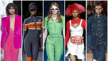 spring-summer-2018-fashion-trends