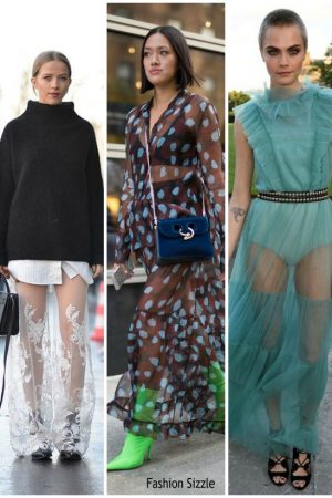 street-style-sheer-fashion-trend-2017