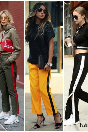 stripe=track-pants-fashion-trend-for-2017