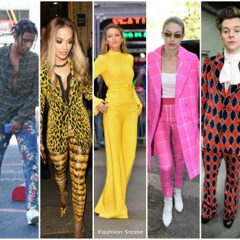 style-trends-of-2017