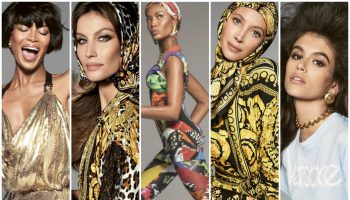 supermodels-in-versace-spring-2018-campaign-shot-by- steven-meisel