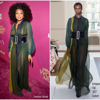 taraji-p-henson-in-schiaparelli-couture-billboard-women-in-music-2017