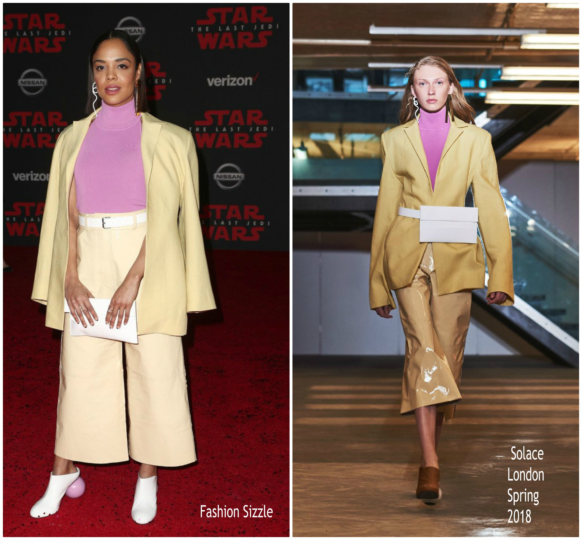 teesa-thompson-in-solace-london-star-wars-the-last-jedi-la-premiere