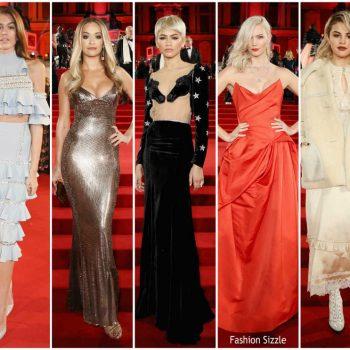 the-fashion-awards-2017-awards