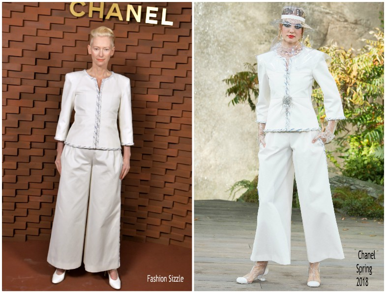 tilda-swinton-in-chanel-chanel-metiers-dart-show-in-hamburg