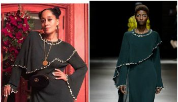 tracee-ellis-ross-in-kenzo-gucci-instagram-pic