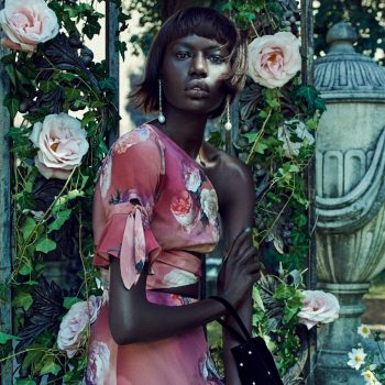ajak-deng-for-elle-uk-photographed-by-ed-singleton