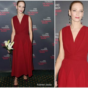 uma-thurman-in-brandon-maxwell-the-parisian-woman-broadway-opening-night