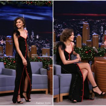 zendaya-coleman-in-fausto-puglisti-tonight-show-starring-jimmy-fallon