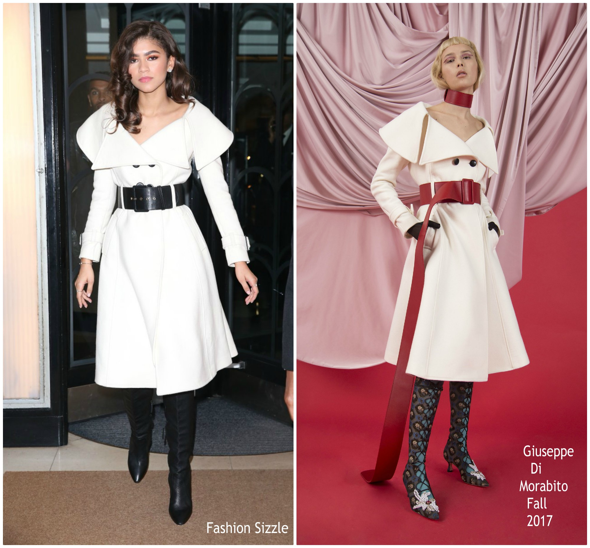 zendaya-coleman-in-giuseppe-di-morabito- out-in-london