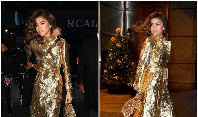 zendaya-coleman-in-giuseppe-di-morabito-the-todayshow