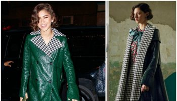 zendaya-coleman-in-marni-promoting-the-greatest-showman-in-new-york